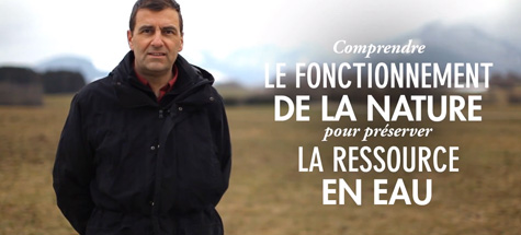 Interview Patrick Lachassagne
