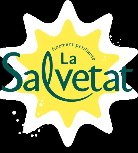 salvetat logo home mobile